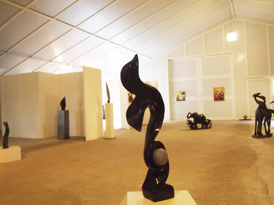 klein-afrika_galerie-beeldentuin_content-expositieruimte