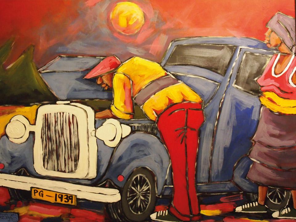 klein-afrika_galerie-beeldentuin_content-schilderij-02