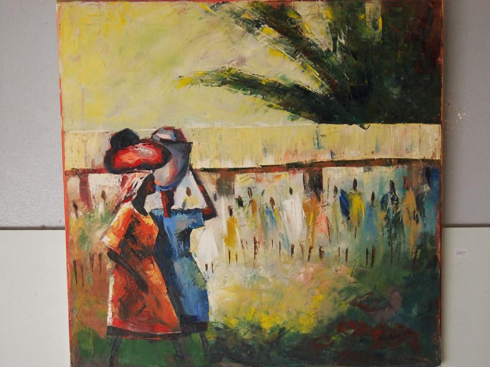 klein-afrika_galerie-beeldentuin_content-schilderij-03